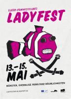Ladyfest ms